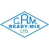 CRM Ready-Mix Ltd