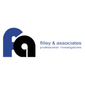 Filley & Associates