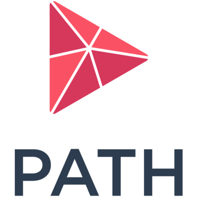 PATH - Grow Boldly - Columbus, OH 43212 - (614)586-1355 | ShowMeLocal.com