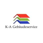 Bild zu K A Gebäudeservice in Berlin