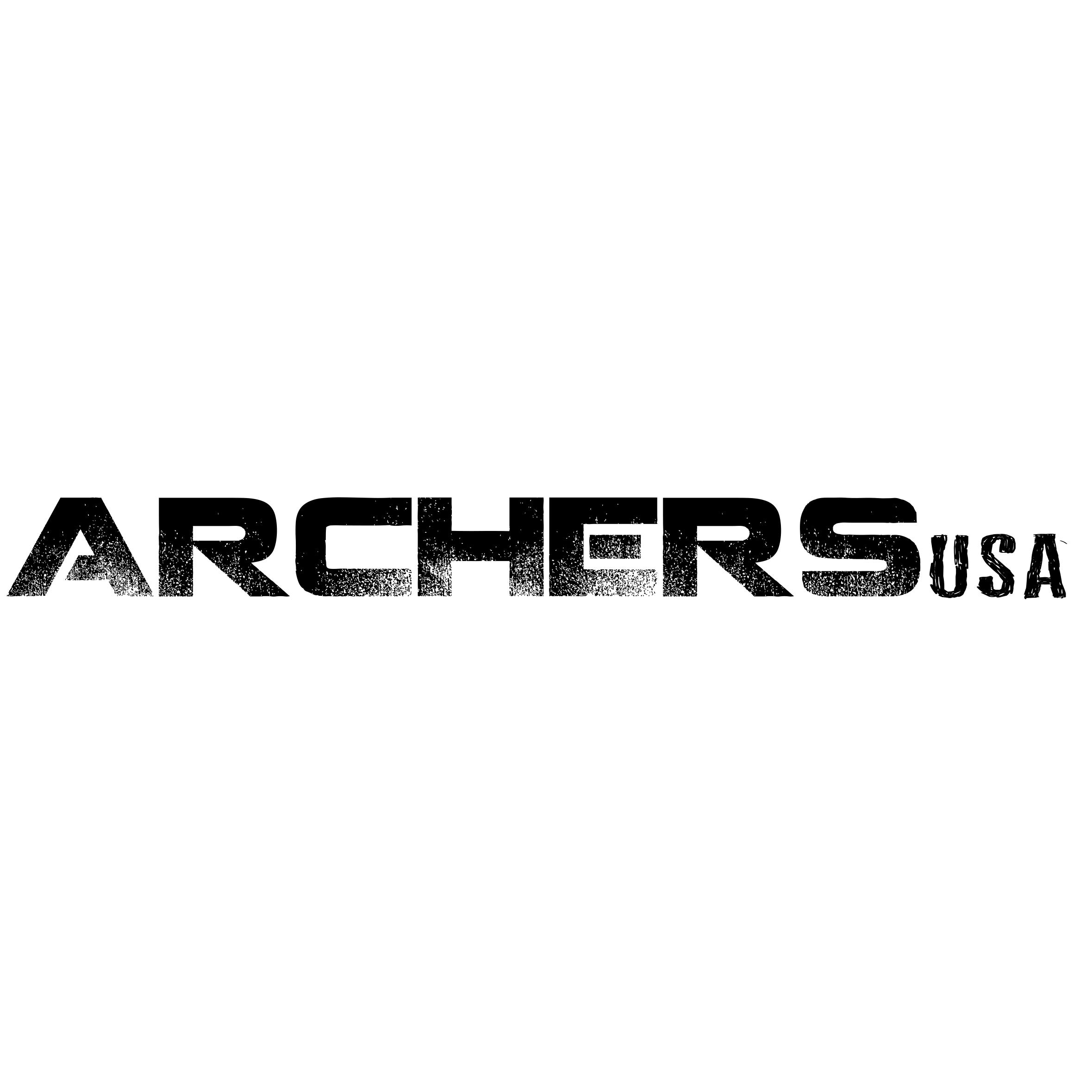 Archers USA - Alma, AR 72921 - (479)430-7390   ShowMeLocal.com