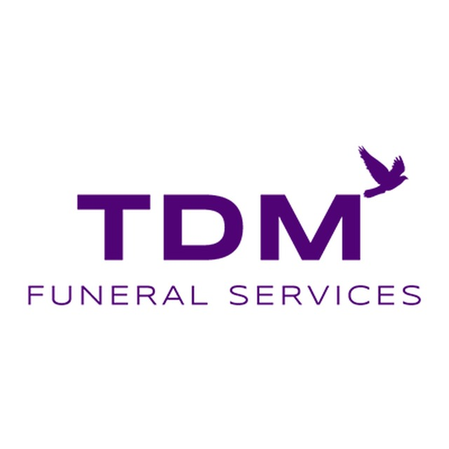image of TDM Funeral Services