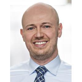 Jeffrey Radecki