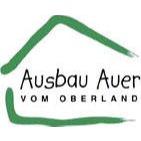 Bild zu Ausbau Auer in Penzberg