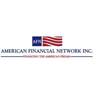 Jesse Carter - American Financial Network Inc.