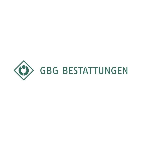 Bild zu GBG Bestattungen in Nürnberg