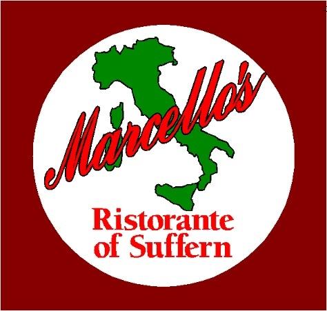 Marcello's Ristorante