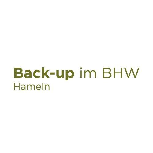 Bild zu BHW Back-up - pme Familienservice in Hameln