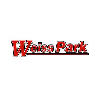 Weiss Park Home Community - Jackson, MO - Mobile Homes