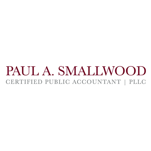 Paul A Smallwood Cpa Pllc