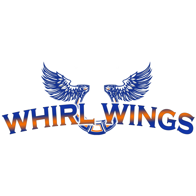 Whirl Wings