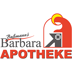 Bild zu Bußmann's Barbara-Apotheke in Herten in Westfalen