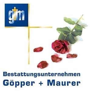 Bild zu Andreas Maurer Bestattungsunternehmen in Sindelfingen