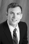 Edward Jones - Financial Advisor: Andrew D Jaworski