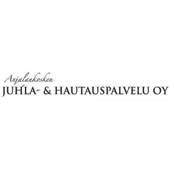Anjalankosken Juhla- ja Hautauspalvelu Oy