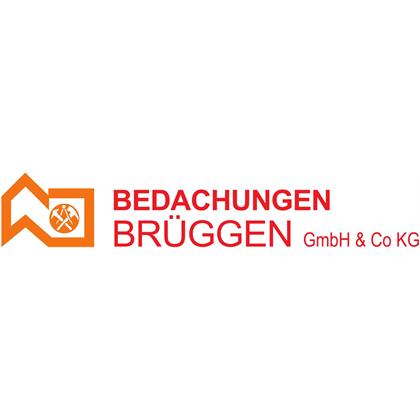 Bild zu Bedachung Brüggen GmbH & Co. KG in Grevenbroich