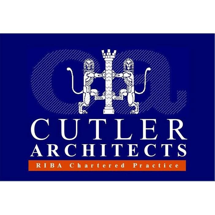 Cutler Architects - Wallingford, Oxfordshire OX10 0EU - 01491 838130 | ShowMeLocal.com