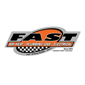Fast of Florida - Clearwater, FL 33764 - (727)513-2329 | ShowMeLocal.com