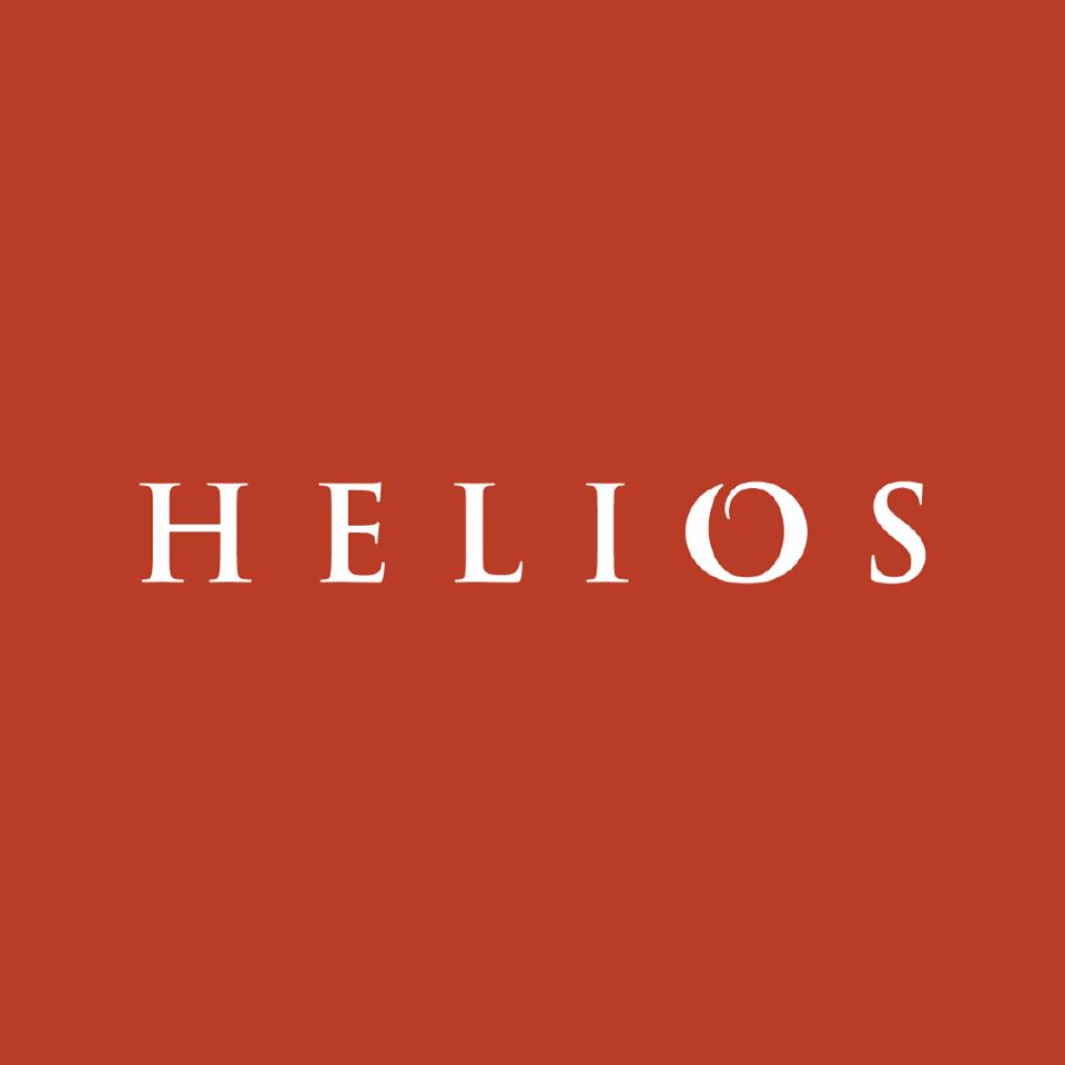 Helios - Atlanta, GA 30324 - (404)890-6000   ShowMeLocal.com