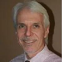 William Lance Eblen, DC