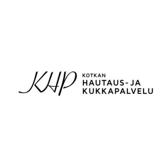 Kotkan Hautaus- ja Kukkapalvelu