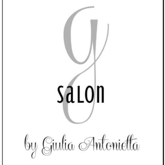 Salon G By Giulia Antonietta