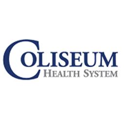 Coliseum Northside Hospital - Macon, GA - Hospitals