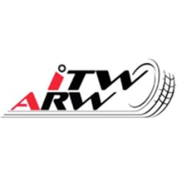 ARW/ITW
