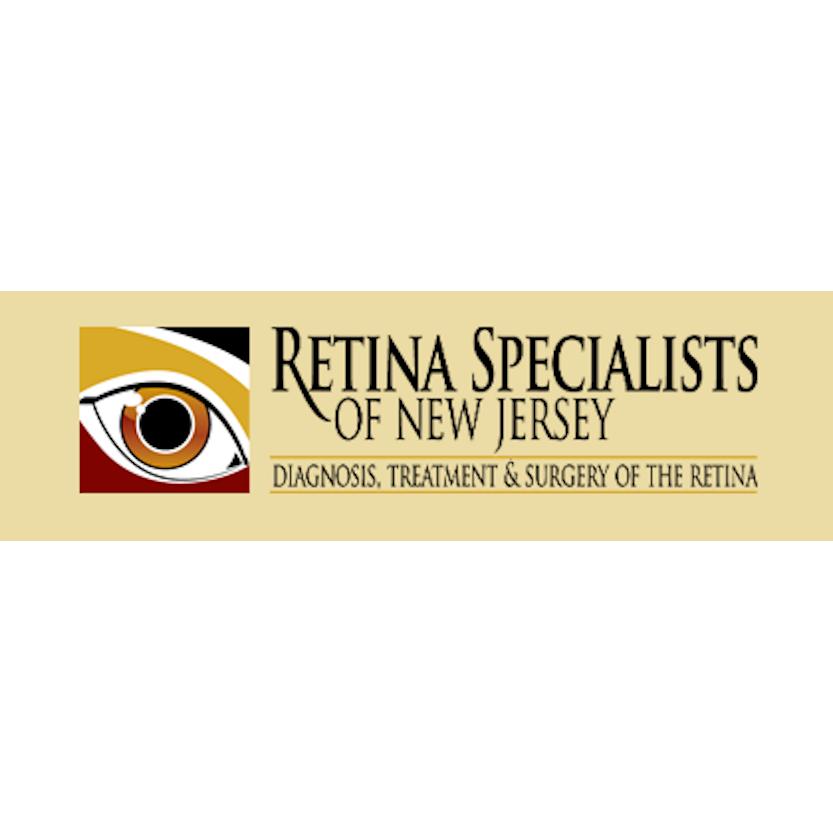 Retina Specialists of New Jersey in Hackettstown, NJ 07840 ...
