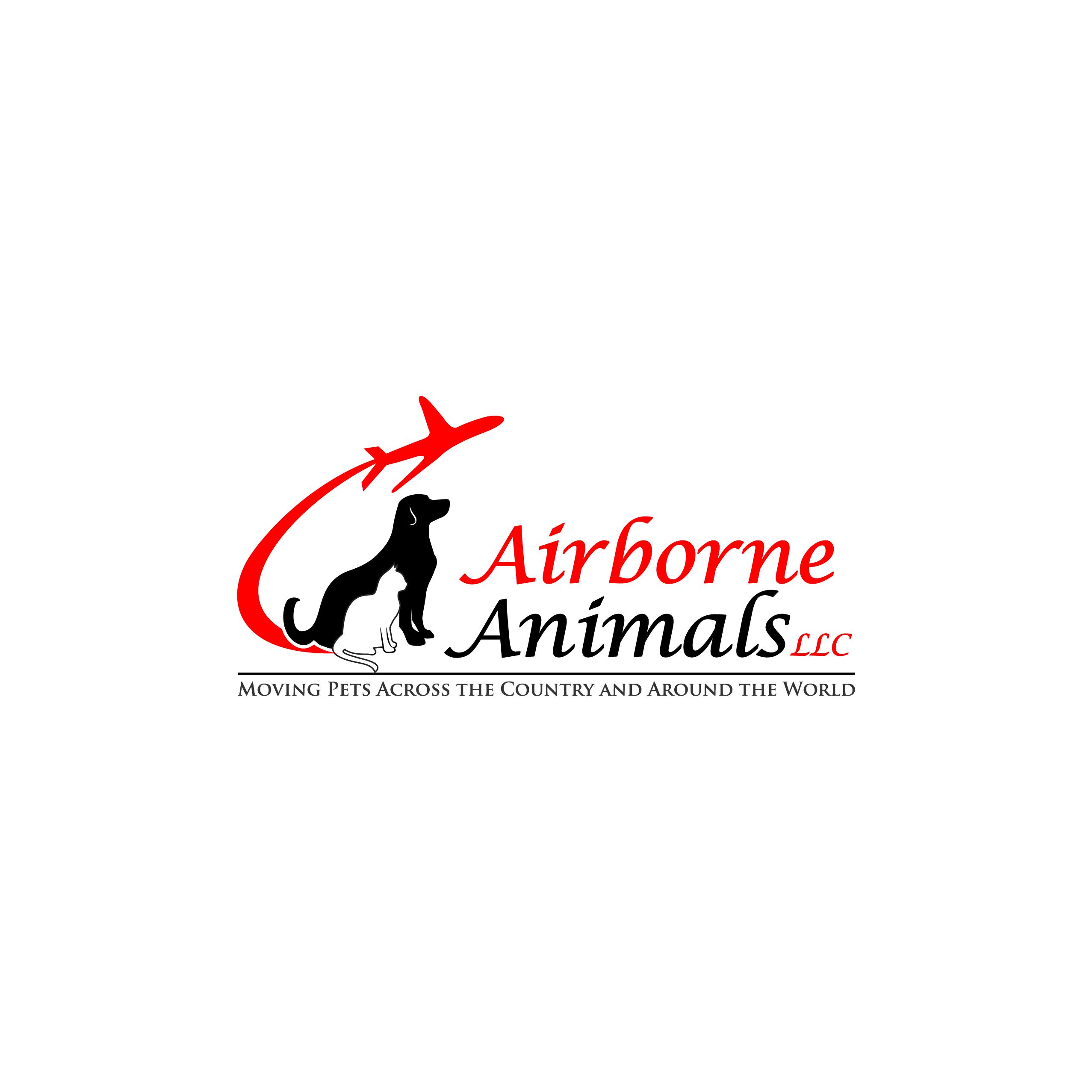 Airborne Animals, LLC - Blairstown, NJ - Pet Stores & Supplies