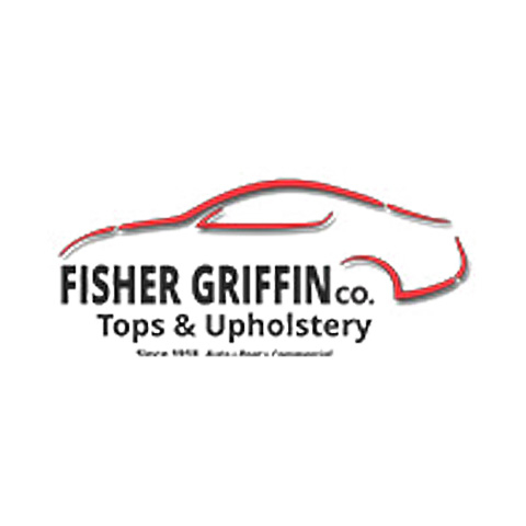 Fisher Griffin Company