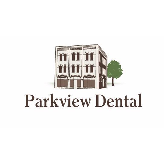 Parkview Dental - Hutchinson, MN - Dentists & Dental Services