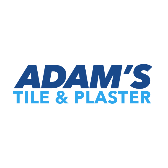 Adam's Tile & Plaster
