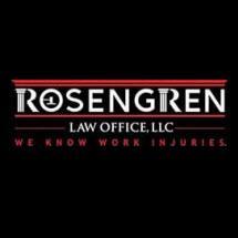 Rosengren Law Office, LLC