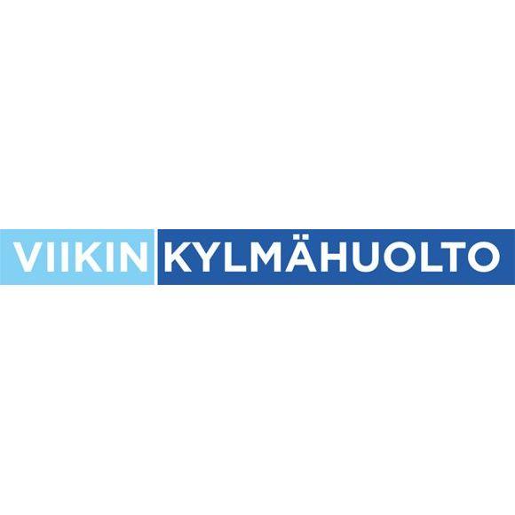 Viikin kylmähuolto