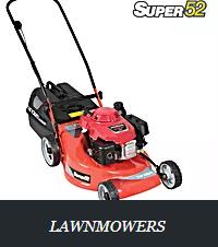 Nico's Lawnmowers (Montana)