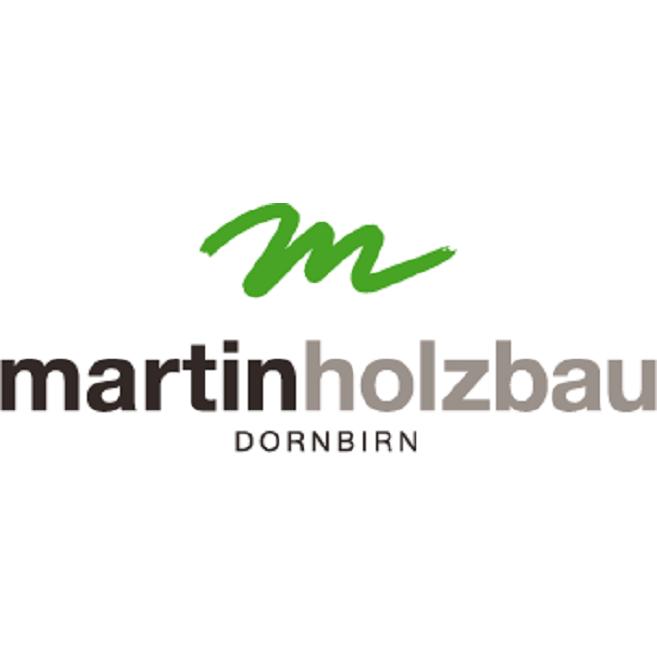 Martin Holzbau GesmbH & Co KG