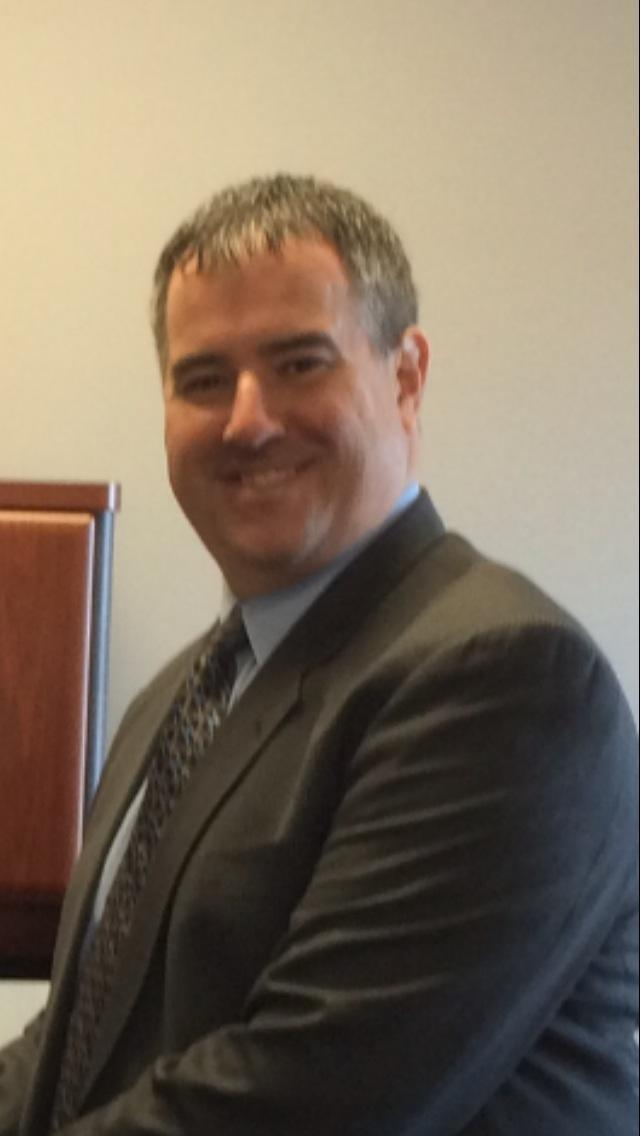 William J. Newstad, Attorney and Counselor at Law