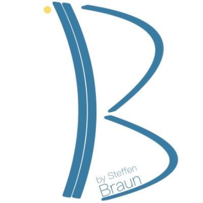 Bild zu Weiterbildung für Elektronikkonstrukteure Steffen Braun in Neulußheim