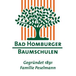 Bild zu Baumschule Peselmann in Bad Homburg vor der Höhe