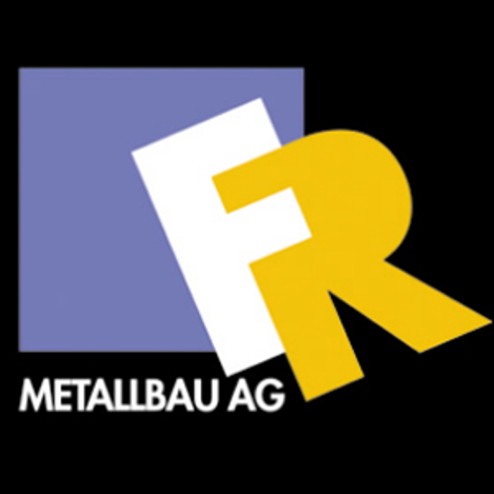 FR Metallbau AG