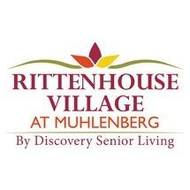 Rittenhouse Village At Muhlenberg - Reading, PA - Extended Care