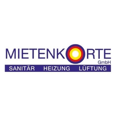 Bild zu Mietenkorte GmbH in Bochum
