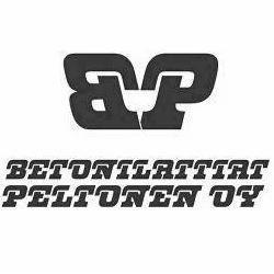 Betonilattiat Peltonen Oy