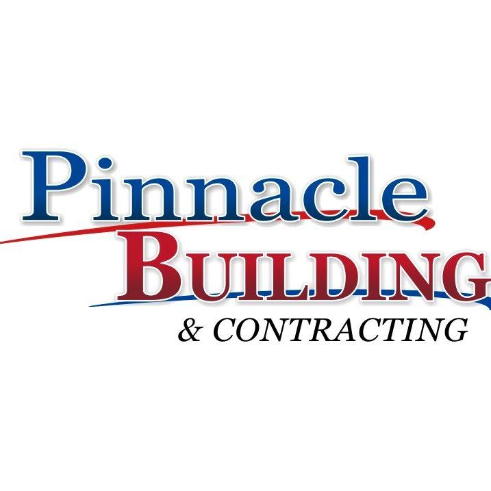 Pinnacle building contracting cape may court house nj for Find a local builder