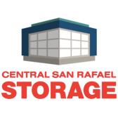 Central San Rafael Storage