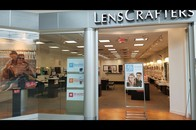 Image 2 | LensCrafters