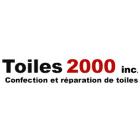 Toiles 2000 Inc in Saint-Hyacinthe