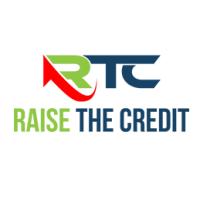 Raise The Credit - Bronx, NY - Business & Secretarial