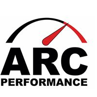 ARC Performance - Kilmarnock, Ayrshire KA1 4DN - 01563 530353 | ShowMeLocal.com